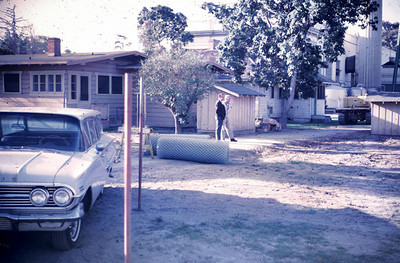 19630601_rancho_11
