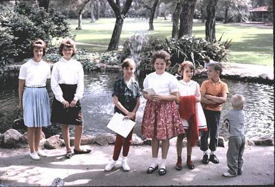 19630601_descanso_gardens