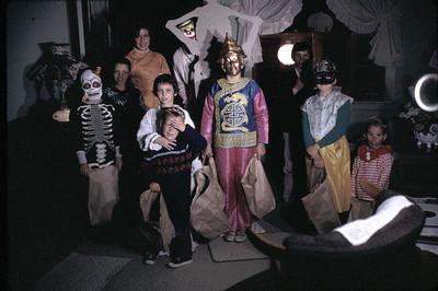 19630601_halloween