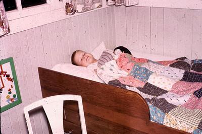 19640601_john_in_bed_at_ran