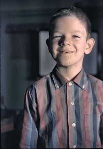 19650601_gary_mising_tooth2