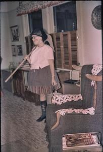 19650601_2_kathy_halloween