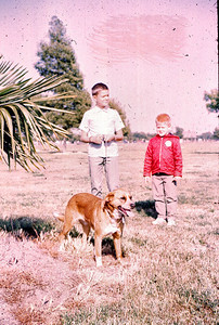 19650601_tippy_gary_and_joh
