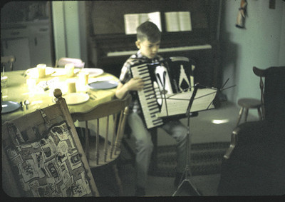 19650601_gary_with_accordia