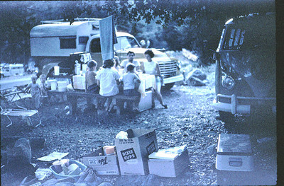 19650601_camping_with_smith