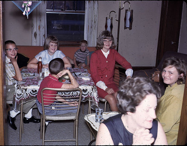 19650601_group_of_kids_some