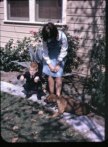 19650601_linda_john_tippy_t