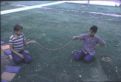 19650601_gary_and_snake