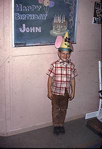 19650601_johns_birthday
