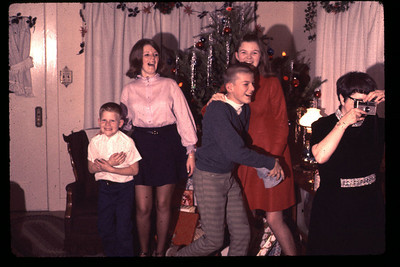 19661225_christmas_at_ranch