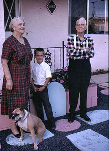 19660601_the_huberts_and_wh