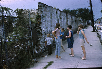 19660601_new_orleans_2