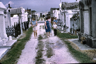 19660601_new_orleans_3