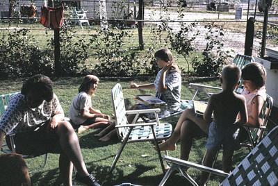19660601_backyard_pat_john_
