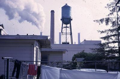 19661031_rancho_water_tower