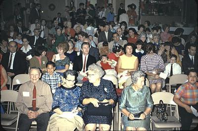 19671207_church_party_1