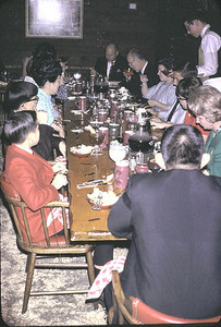 19671207_office_party_bong_