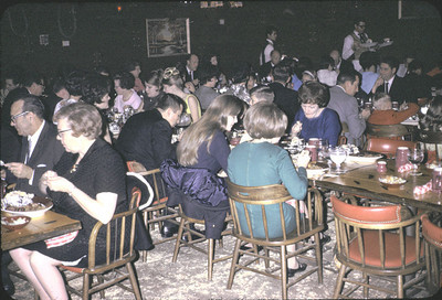 19671207_office_party_3
