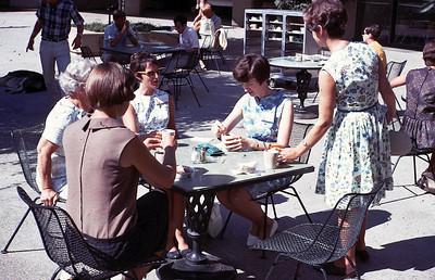 19670601_stanford_univ_9