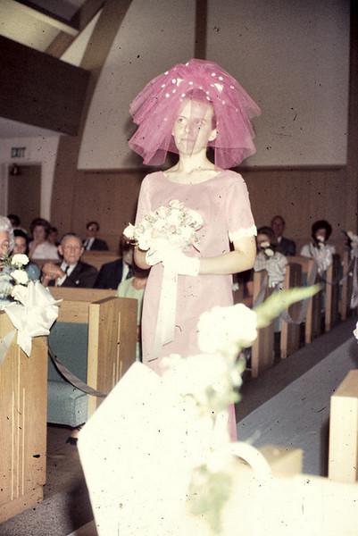 19680601_joyces_wedding_mar