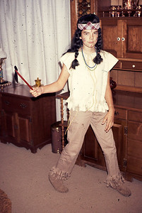 19680601_gary_indian_brave