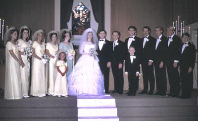 19680706_lindas_wedding_thr