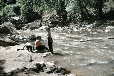 19680601_virgin_river_where