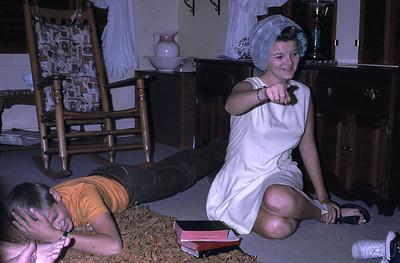 19681224_gary_and_linda_at_
