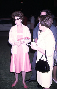 19680706_k_maguire_mike_and