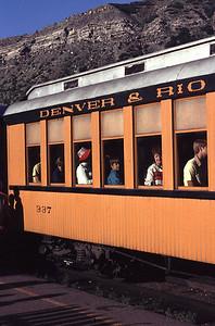 19690601_durango_trip_train
