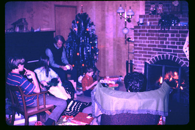 19691225_christmas_long_bea