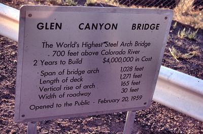 glen canyon two