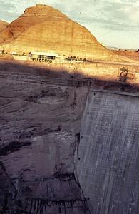 glen canyon three
