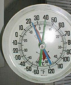 thermocold.jpg
