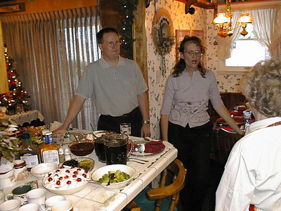 19991225_john-kimber-mom-in-kitchen.jpg