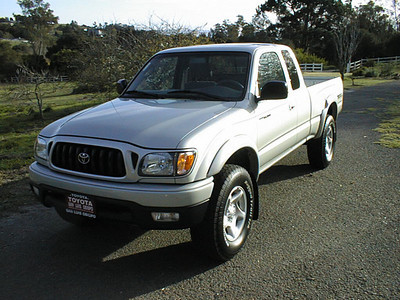 20020218-tacoma_7.jpg