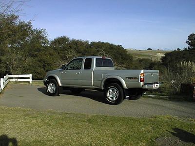20020218-tacoma_2.jpg