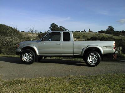 20020218-tacoma_1.jpg