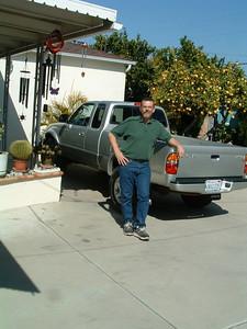 20060226-001.jpg