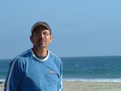 20060812-011.jpg