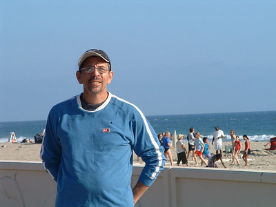 20060812-010.jpg