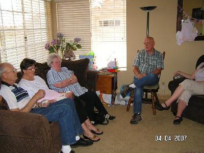April 4_ 2007 Great grandparents and Auntie Linda visit Gracie 026.jpg