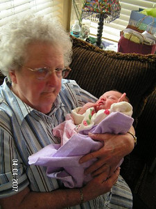 April 4_ 2007 Great grandparents and Auntie Linda visit Gracie 001.jpg
