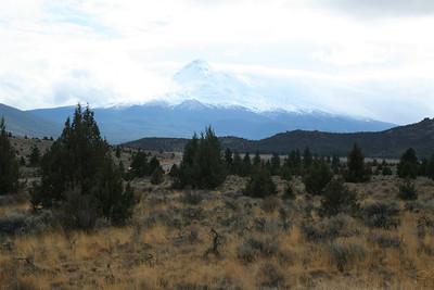 Mount Lassan