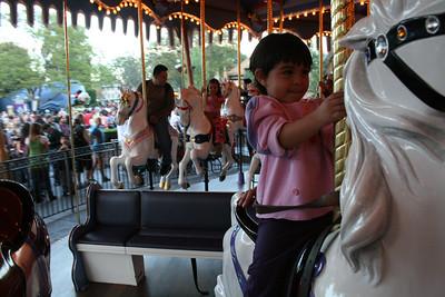 Disneyland - 2008