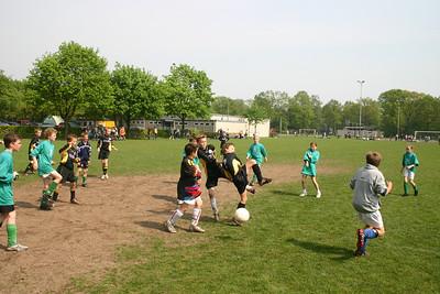 2004 koninginnedag voetbal-25-1
