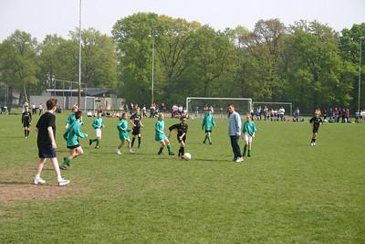 2004 koninginnedag voetbal-26-1