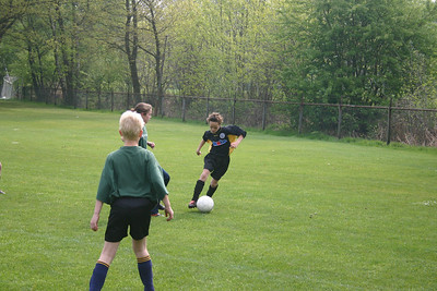 2004 koninginnedag voetbal-22-1