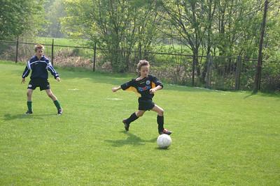 2004 koninginnedag voetbal-28-1