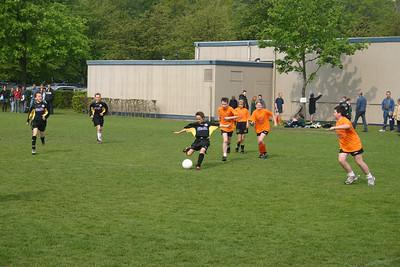 2004 koninginnedag voetbal-13-1
